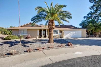 14805 N Bolivar Drive, Sun City, AZ 85351 - #: 5705888