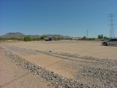 10215 E Brown Road, Mesa, AZ 85207 - #: 5706794