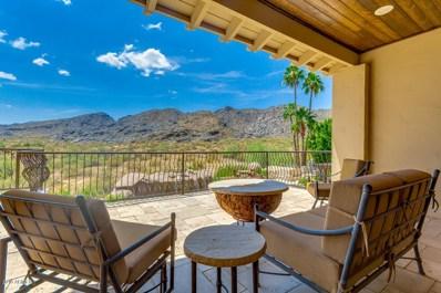 12026 S Honah Lee Court, Phoenix, AZ 85044 - #: 5707160