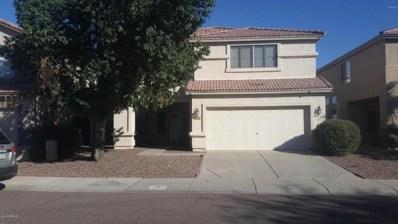 24811 N 37th Lane, Glendale, AZ 85310 - #: 5707776