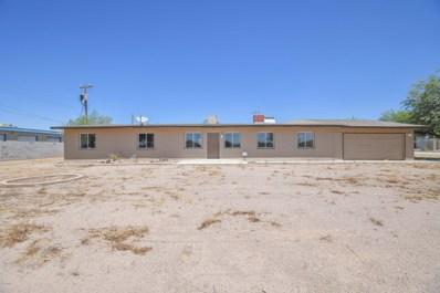 846 W Cottonwood Lane, Casa Grande, AZ 85122 - #: 5710055