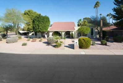 4216 E North Lane, Phoenix, AZ 85028 - #: 5710223