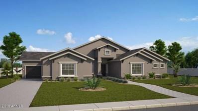 24790 S 186th Place, Queen Creek, AZ 85142 - #: 5712075