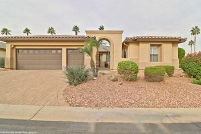 3182 N 160TH Avenue, Goodyear, AZ 85395 - #: 5714028