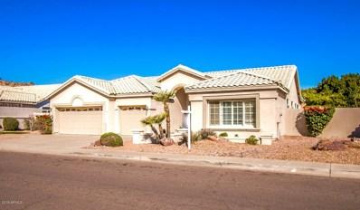 2702 E Amberwood Drive, Phoenix, AZ 85048 - #: 5714182