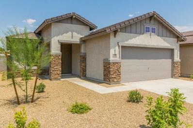 8980 W Puget Avenue, Peoria, AZ 85345 - #: 5715373
