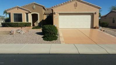 16792 W Romero Lane, Surprise, AZ 85387 - #: 5719429