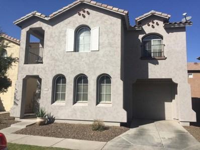 1424 E Bloch Road, Phoenix, AZ 85040 - #: 5720103