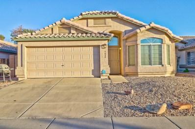 4828 W Kristal Way, Glendale, AZ 85308 - #: 5720510
