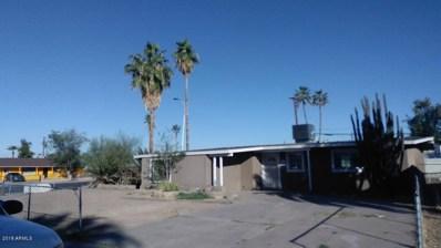 4248 W Cheery Lynn Road, Phoenix, AZ 85019 - #: 5721174
