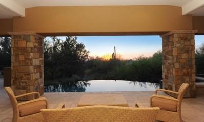 27148 N 97TH Place, Scottsdale, AZ 85262 - #: 5722445