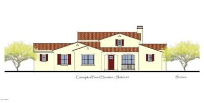 21413 W Glen Street, Buckeye, AZ 85396 - #: 5725621