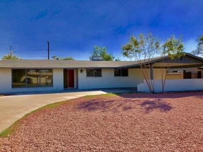 3545 W Griswold Road, Phoenix, AZ 85051 - #: 5725890