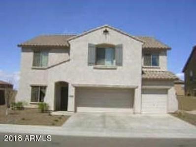 9322 W Bonitos Road, Phoenix, AZ 85037 - #: 5726166
