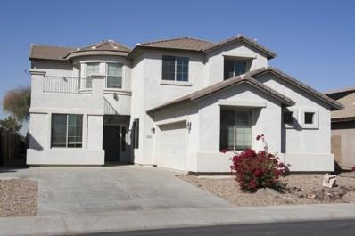 6216 S 58TH Avenue, Laveen, AZ 85339 - #: 5728061