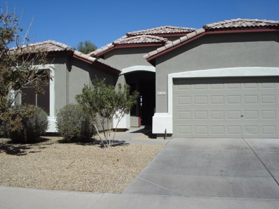 13212 W Stella Lane, Litchfield Park, AZ 85340 - #: 5729293