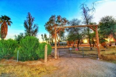 50039 W Mockingbird Lane, Maricopa, AZ 85139 - #: 5729304