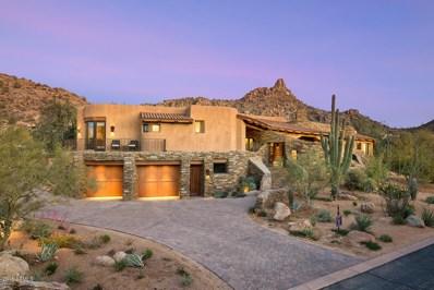 27185 N 97TH Place, Scottsdale, AZ 85262 - #: 5730104