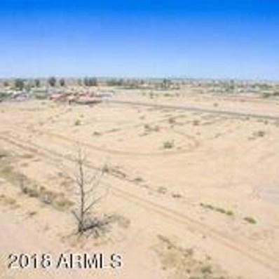 4621 E Appaloosa Drive, Eloy, AZ 85131 - #: 5730413