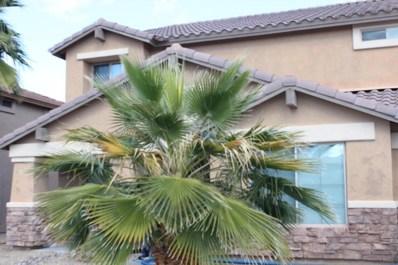2912 W Pollack Street, Phoenix, AZ 85041 - #: 5730839