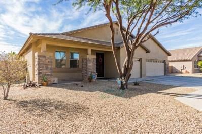 3001 W Donner Drive, Phoenix, AZ 85041 - #: 5730937