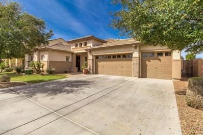 3011 N Spring Lane, Casa Grande, AZ 85122 - #: 5733367