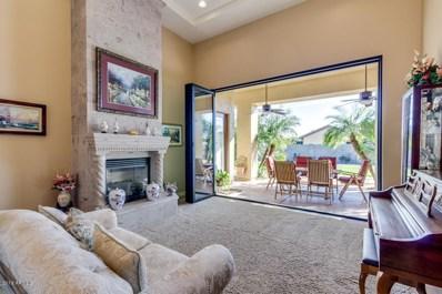7113 E Ingram Street, Mesa, AZ 85207 - #: 5733378