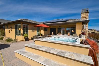 3249 Rising Sun Ridge, Wickenburg, AZ 85390 - #: 5733608