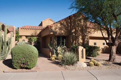 17253 N 79TH Street, Scottsdale, AZ 85255 - #: 5733718
