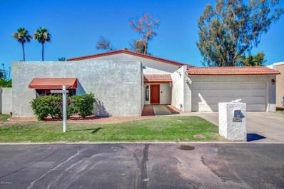 15002 N 6TH Lane, Phoenix, AZ 85023 - #: 5735017