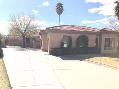 2151 E Caroline Lane, Tempe, AZ 85284 - #: 5735500