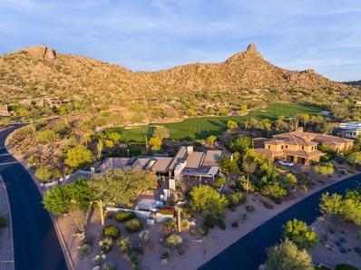 9761 E Pinnacle Vista Drive, Scottsdale, AZ 85262 - #: 5736000