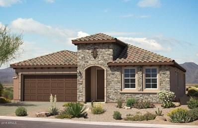 5643 W Cinder Brook Way, Florence, AZ 85132 - #: 5736079