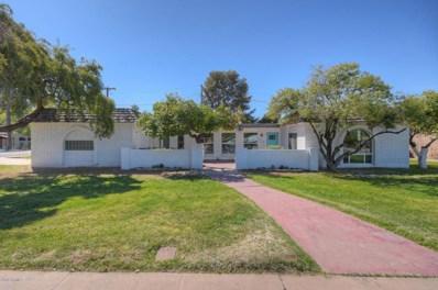 219 E Northern Avenue, Phoenix, AZ 85020 - #: 5738642