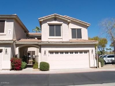 1024 E Frye Road Unit 1023, Phoenix, AZ 85048 - #: 5739203