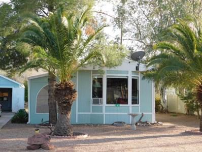 341 W Morris Drive, Queen Valley, AZ 85118 - #: 5739608