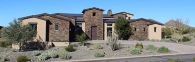 30408 N Sage Drive, Peoria, AZ 85383 - #: 5741957