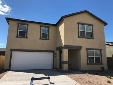36887 W Mattino Lane, Maricopa, AZ 85138 - #: 5742571
