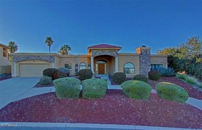 15474 E Cavern Drive, Fountain Hills, AZ 85268 - #: 5742981