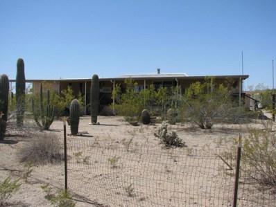 29967 N Sandridge Drive, Queen Creek, AZ 85142 - #: 5743355