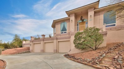 15851 E Primrose Drive, Fountain Hills, AZ 85268 - #: 5743563