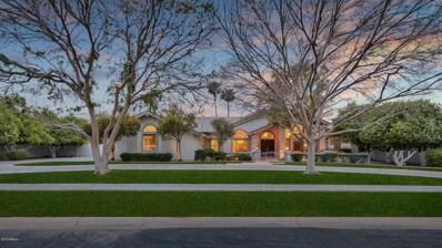 2251 N 32ND Street Unit 4, Mesa, AZ 85213 - #: 5743853