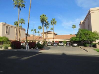 4141 N 31ST Street Unit 207, Phoenix, AZ 85016 - #: 5744293