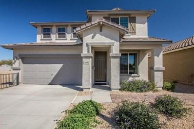 11422 W Foxfire Drive, Surprise, AZ 85378 - #: 5745586