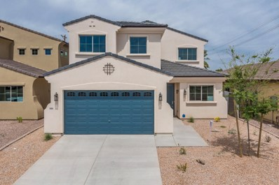 2314 W Sierra Vista Drive, Phoenix, AZ 85015 - #: 5746035