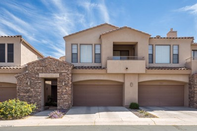 7445 E Eagle Crest Drive Unit 1060, Mesa, AZ 85207 - #: 5746266