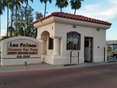 215 N Power Road Unit 95, Mesa, AZ 85205 - #: 5746409