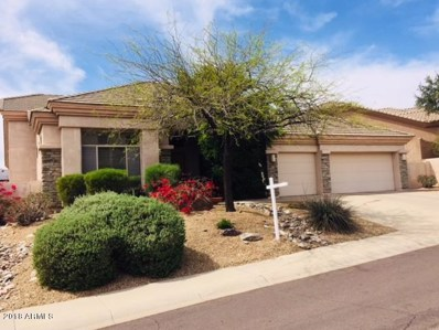 16584 N 109TH Place, Scottsdale, AZ 85255 - #: 5749242