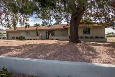 13425 N Coral Gables Drive, Phoenix, AZ 85023 - #: 5749245