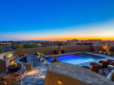 10996 E Fortuna Drive, Scottsdale, AZ 85262 - #: 5749309